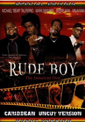 jamaican movies online
